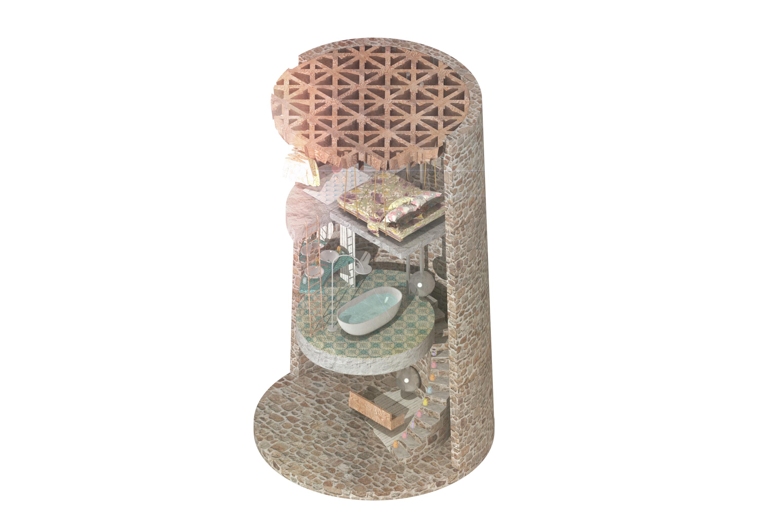 torre-vista-isometrica