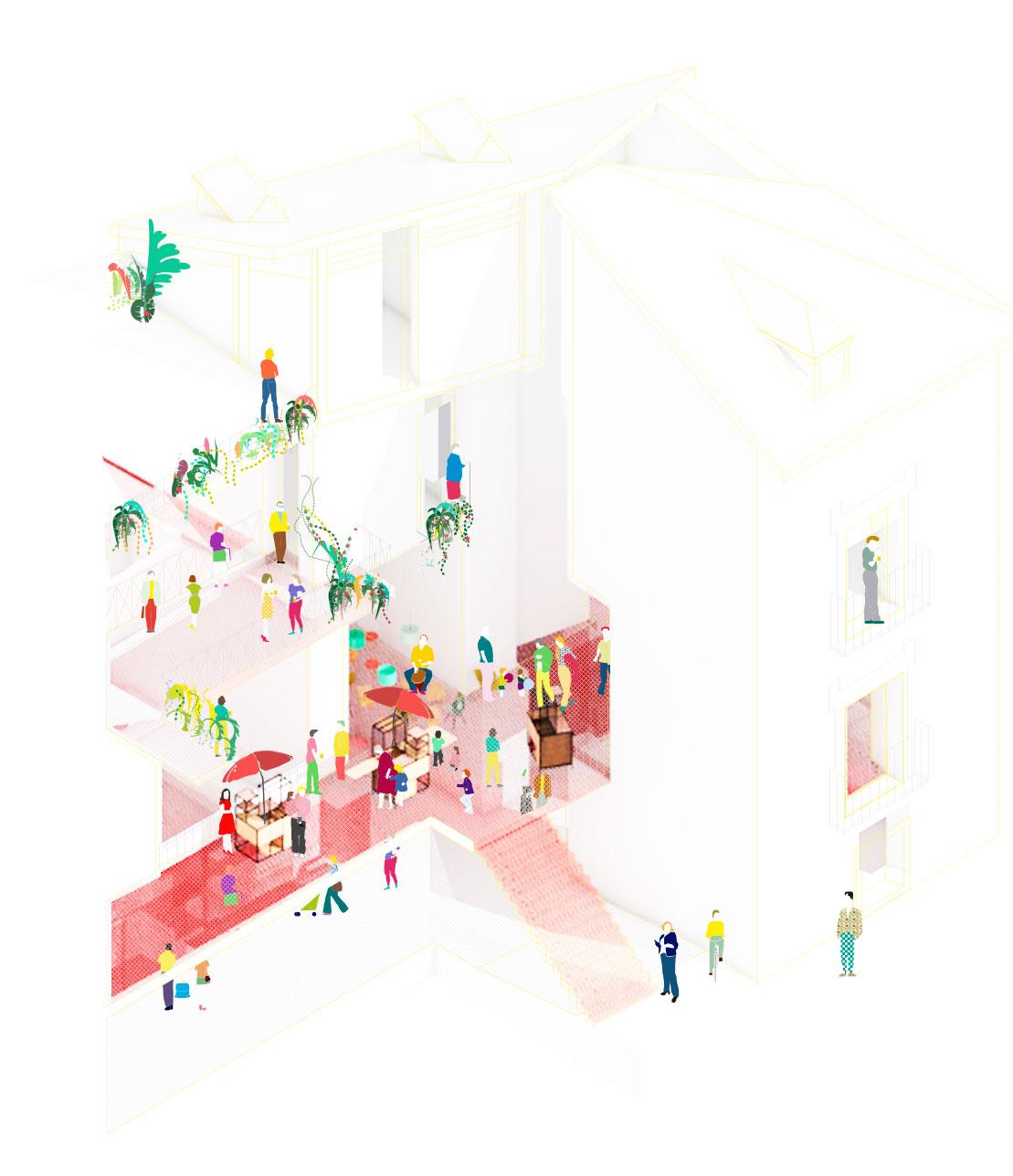 escenario-pasarela2
